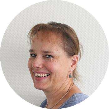 Eva-Maria Wenrich